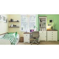 Спальня Тиволи 3