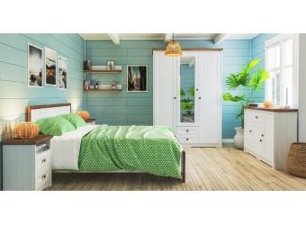 Спальня Тиволи 1