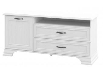 Мебель для гостиной Юнона композиция 4