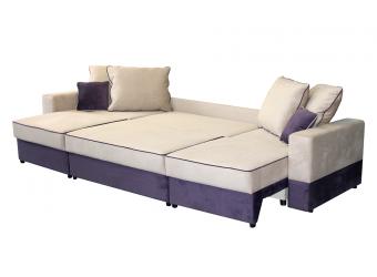 Диван-кровать Бостон-2800 вариант 2