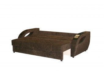 Диван-кровать Фаворит