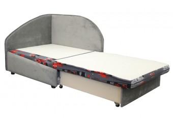 Диван-кровать Фея