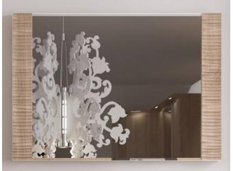 Настенное зеркало Элана