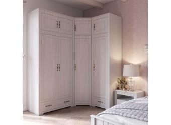 Спальня Прованс от Мебельград
