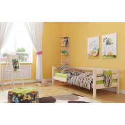 Детская кровать Соня Вариант-2