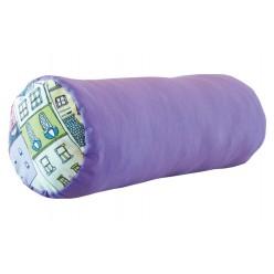 Подушка-валик для детской Соня
