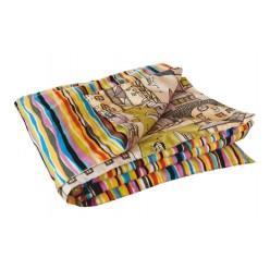 Покрывало для детской кровати Соня