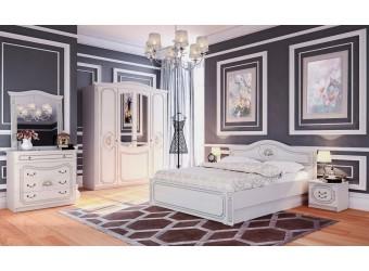 Спальня Верона от МебельГрад