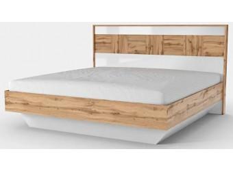 Двуспальная кровать Аризона 2708