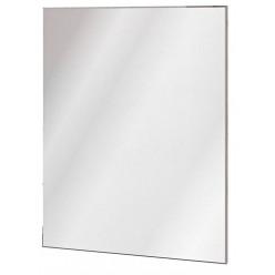 Настенное зеркало Римини 2035