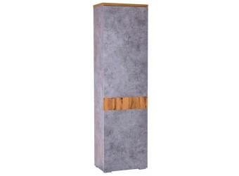 Одностворчатый шкаф Римини 2032