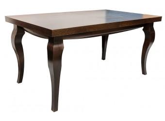 Столик раздвижной Бергамо П607-05
