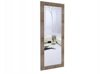 Настенное зеркало ПХ-9 (ЯТ) Ханна