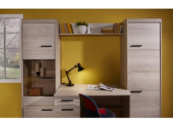 Мебель для детской Мале