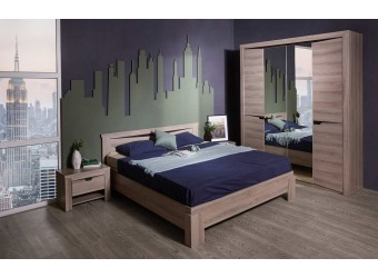 Спальня Гарда 2 (ЯТ)