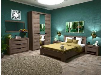 Спальня Гарда 3 (ЯТ)