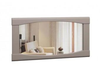 Настенное зеркало СЛ-1 Лацио