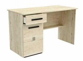 Письменный стол М-9 Мале