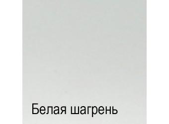 Шкаф-пенал для одежды ПХ-1-1 (ЯТ) Ханна с зеркалом