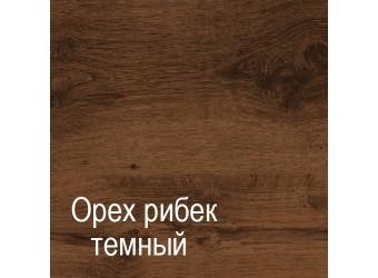 Настенная полка ГК-4 (СА/ОРТ) Кантри