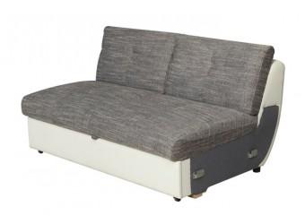 Модуль дивана Verona (Верона) 75 от Сола-М