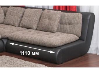 Модуль дивана Kormak (Кормак) 110Я правый