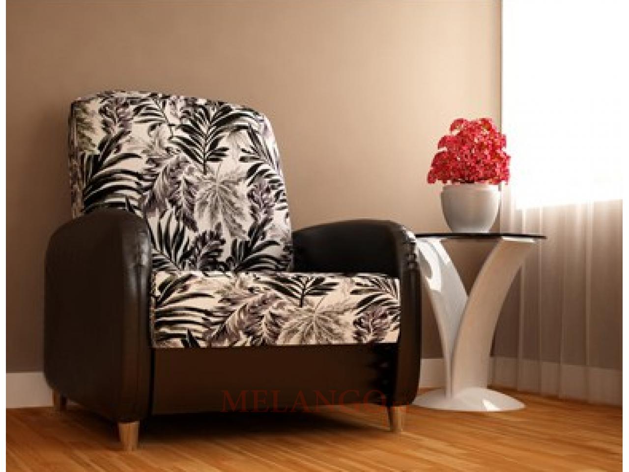 Кресло Леон от Сола-М