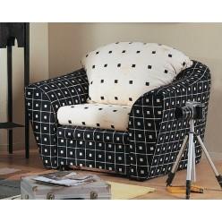 Кресло-кровать Марсель от Сола-М