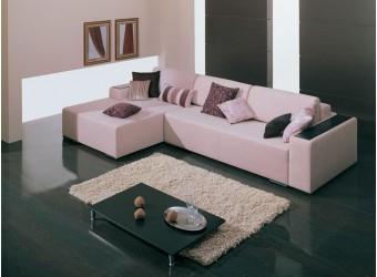 Угловой диван Мальта от Сола-М