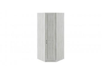 Шкаф угловой с 1 глухой дверью правый «Кантри» (Винтерберг) СМ-308.07.230R