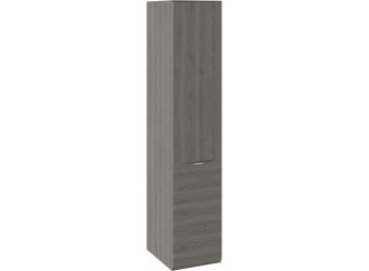 Шкаф для белья с 1 дверью «Либерти» (Хадсон) СМ-297.07.011