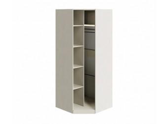 Угловой шкаф Лорена 2