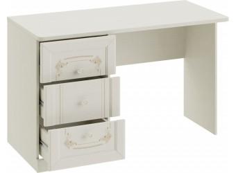 Набор детской мебели «Лючия» 2 (Штрихлак) ГН-235.102