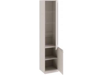 Шкаф для посуды «Саванна» ТД-234.07.25