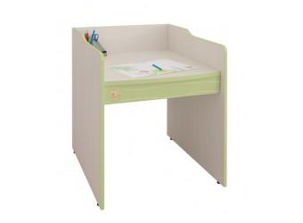 Детский письменный стол Акварель 53.15