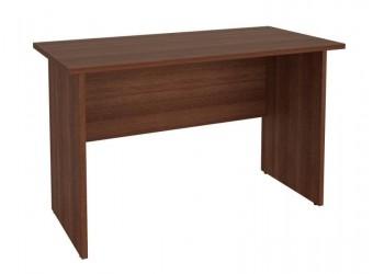 Рабочий стол Альфа 62.19 для офиса