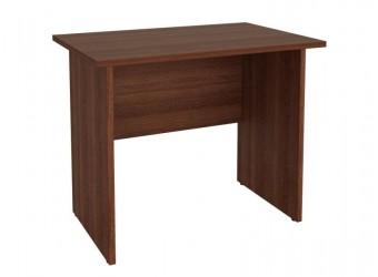 Рабочий стол Альфа 62.20 для офиса