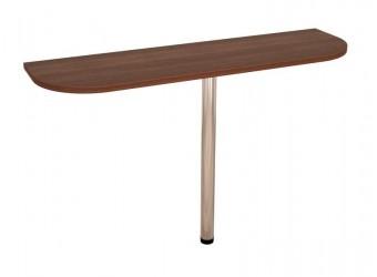 Приставка для стола Альфа 62.29