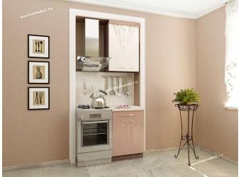 Кухонный гарнитур Афина