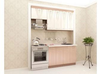 Кухонный гарнитур Афина 6