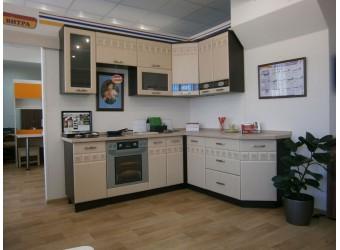 Кухонный гарнитур Аврора 15