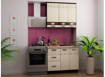 Кухонный гарнитур Аврора 4