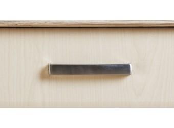 Кухонный гарнитур Аврора 14