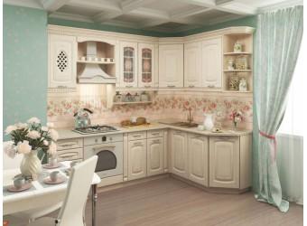 Кухонный гарнитур Глория_3 18