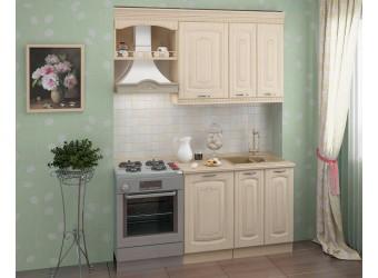 Кухонный гарнитур Глория_3 5