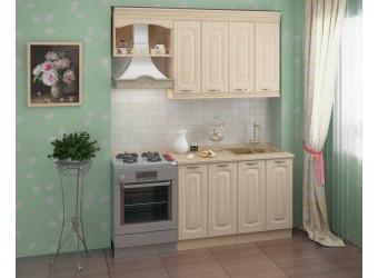Кухонный гарнитур Глория_3 6