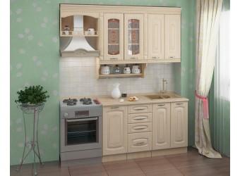 Кухонный гарнитур Глория_3 7