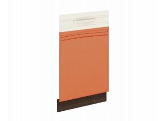 Панель для посудомоечной машины Оранж 09.70