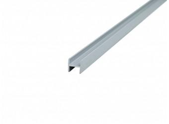 Планка для стеновой панели (соединительная) ПП3 щелевая