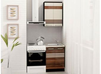 Кухонный гарнитур Рио 2